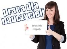 Poszukiwany Wykładowca Prawa cywilnego i administracyjnego!