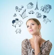 Kredyty gotówkowe na dowolny cel