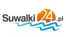 Skończyłeś/kończysz studia? Pracuj w Suwalki24.pl