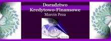 Doradztwo Kredytowe PEZA - Profesonalnie i skutecznie