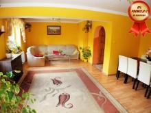 Atrakcyjny dom z piękną działką na Osiedlu Piastowskim