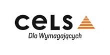 Ocieplanie pianą - aplikator w firmie CELS
