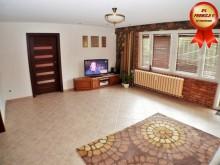 Komfortowe mieszkanie przy ul. Pułaskiego - 73 m2 - PARTER