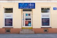 Szukasz bezpłatnej pomocy przy wyborze kredytu?  Przyjdź do nas.