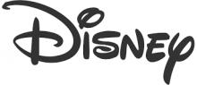 Kurs jęz. angielskiego z motywami Disneya - ZAPRASZAMY