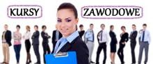 Kursy zawodowe w atrakcyjnych cenach - podnieś Swoje kwalifikacje! Zapisy.