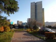 Nowoczesne mieszkanie w ścisłym centrum Suwałk - 81,84m2
