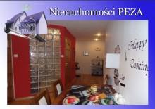Atrakcyjne mieszkanie w centrum Suwałk - 81,84m2