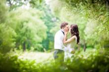 Fotograf ślubny i nie tylko ...