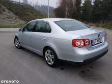 Volkswagen Jetta 2005r. 1.9 tdi, 105 KM, Alu, Climatronic, czujniki, grzane fotele