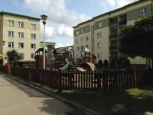 Wynajmę ciche i komfortowe mieszkanie 2-pokojowe 49m2 przy ul. Jana Pawła II