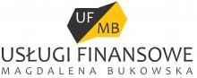 Kredyty Hipoteczne wszystkie banki w jednym miejsu