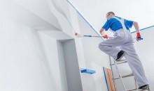 Usługi remontowo – budowlane