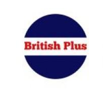 BRITISH PLUS - TŁUMACZE PRZYSIĘGLI