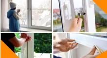 serwis i naprawa okna / drzwi
