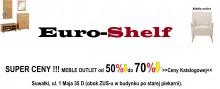 EURO-SHELF