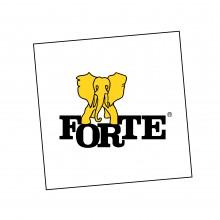 Fabryki Mebli FORTE S.A. w Dubowie Pierwszym poszukują: Operator/Specjalisty eksploatacji ciepłowni