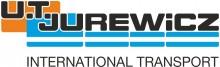 Praca Kierowca w transporcie międzynarodowym C+E