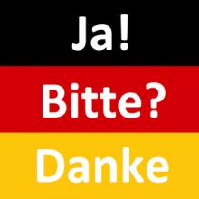 korepetycje,język niemiecki
