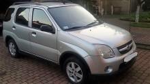 Suzuki Ignis 1,3 DDiS