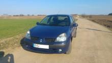 Renault Thalia 2003