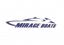 Firma Mirage Boats poszukuje pracowników