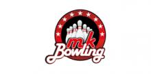 Przedstawiciel Handlowy Mk Bowling