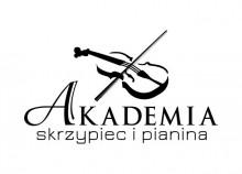 Nauka gry na Skrzypcach i Pianinie w każdym wieku!