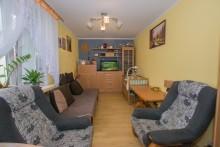 Przytulne mieszkanie 2-pokojowe 36m2, IIIp., centrum.