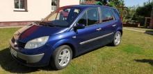 Renault Scenic 1.9 diesel 2003
