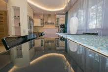 Apartament 3-pokojowy 84m2, I piętro, najwyższy standard.