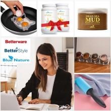 Betterware - dołącz i zarabiaj