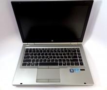 Laptop HP - NA PREZENT, Choinka, WIGILIA, Stan jak NOWY