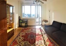 4-pokojowe mieszkanie, po remoncie