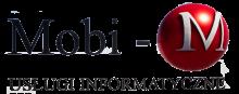 Mobi-M Usługi Informatyczne