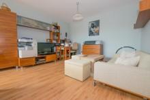 Mieszkanie 2-pokojowe 45m2 na parterze, ul.Jana Pawła II.