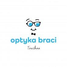 Optyk - Sprzedawca - Obsługa klienta