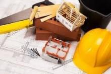 zatrudnię dekarzy, murarzy, pracowników ogólnobudowlanych