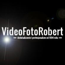 VIDEO FOTO ROBERT kamerzysta i fotograf na wesele Suwałki