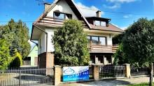 Dom na Sprzedaż Augustów, ul. Wiśniowa 192m2