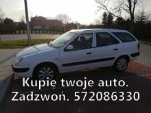 Kupię twoje auto - chcesz sprzedać napisz sms lub zadzwoń. 572086330