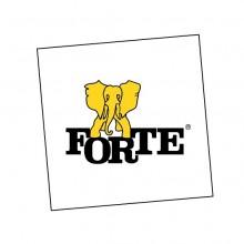 Grafik 3D Fabryki Mebli FORTE S. A.