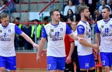 Ślepsk – Warta Zawiercie: kolejny hit I ligi w Suwałkach