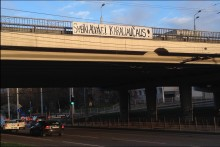 Litwa chce Kaliningradu?