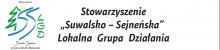 Suwalsko-Sejneńska Lokalna Grupa Działania. Kapitał społeczny i na ekologiczną energię