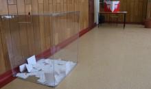 Referendum nieważne, ale lotnisko – tak. Będzie zabawa za nasze pieniądze?