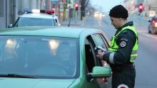 Litwa antyalkoholowa. Od stycznia za jazdę po pijanemu grozi więzienie, od marca zdrożeją trunki