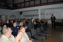 iii_konferencja_bakalarzewo19_ii_17_(12).jpg