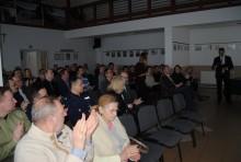 iii_konferencja_bakalarzewo19_ii_17_(14).jpg