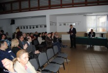 iii_konferencja_bakalarzewo19_ii_17_(17).jpg